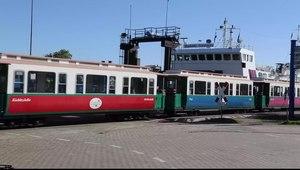 File:Borkumer Kleinbahn 01.webmhd.webm