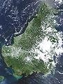 Borneo sat.jpg
