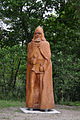 Borwin-Statue in Markgrafenheide.jpg