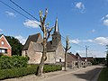 Bos, de Onze-Lieve-Vrouwekapel oeg43185 foto4 2015-06-0917.30.jpg