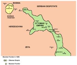 Bosansko krajiste01.png