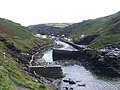 Boscastle - geograph.org.uk - 29324.jpg