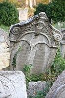 Boskovice-židovský-hřbitov2018i.jpg