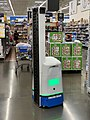 Bossa Nova inventory robot at Walmart back & side.jpg
