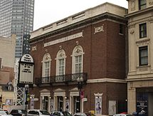 Boston MA Wilbur Theatre.jpg