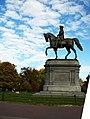 Boston Public Garden, Beacon, Charles, Boylston, and Arlington Sts 2.jpg