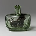 Bottle with stopper MET DP110107.jpg