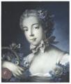 Boucher - Portrait de jeune femme.png