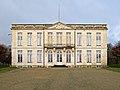 Bouges-le-Château (Indre) (8315041346).jpg