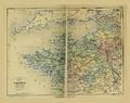 Bouillet - Atlas universel, Carte 45.png
