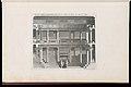 Bound Print (France), 1727 (CH 18290965).jpg