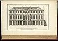 Bound Print (France), 1727 (CH 18290977).jpg