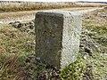 Boundary Stone - geograph.org.uk - 729021.jpg