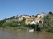 Bourg-sur-Gironde2