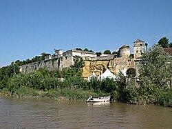 Bourg-sur-Gironde2.jpg