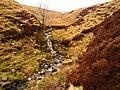 Bowland Forest High BB7, UK - panoramio (16).jpg