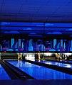Bowling alley (68938182).jpg