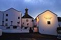 Bowmore distillery - panoramio.jpg