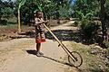 Boy with toy in Venilale.jpg