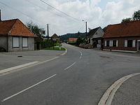 Boyaval - Rue de Pernes.JPG