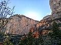 Boynton Canyon Trail, Sedona, Arizona - panoramio (61).jpg