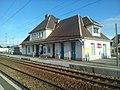 Bréauté-Beuzeville - gare - train station.jpg