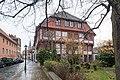 Brühl 21-31 Hildesheim 20171201 001.jpg