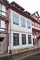 Brühl 31 Hildesheim 20171201 001.jpg