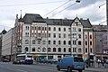 Brīvības iela 46, Rīga, Latvia - panoramio.jpg