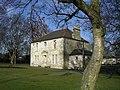 Brackenbrae House, Bishopbriggs - geograph.org.uk - 125172.jpg