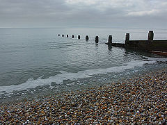 Bracklesham-Bay.jpg