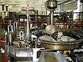 Bradford Industrial Museum 082.jpg