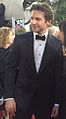 Bradley Cooper at the 2013 Golden Globe Awards (cropped).jpg