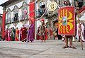 Braga Romana.JPG