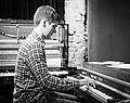 Bram De Looze Oslo Jazzfestival 2017 (202330).jpg