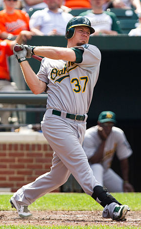 Brandon Moss on July 29, 2012.jpg