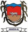 Brasão Anadia.png