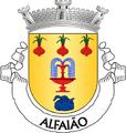 Brasão de Alfaião.png