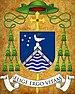 Brasão episcopal de Dom Ricardo Hoepers.jpg