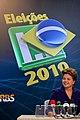 Brasília - DF (5152627864).jpg