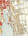 Bratsbergkleiva kart 1900.jpg