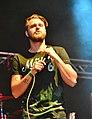 Breakdown of Sanity – Wacken Open Air 2015 11.jpg