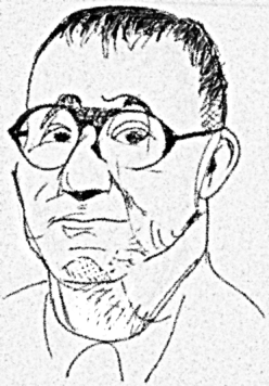 Brecht (drawing).png
