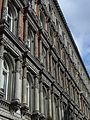 Bredgade 63-65 - facade detail.jpg