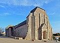 Brem-sur-Mer - Eglise Saint-Nicolas (2).jpg