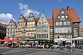 Bremen Stadt 05.jpg