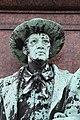 Bremerhaven Johann Smidt Denkmal.jpg