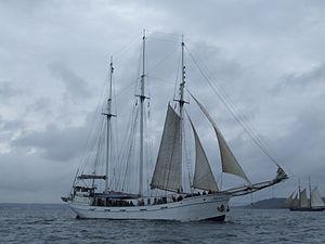 Brest2012 Minerva.JPG