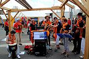Brest 2012 Diatonik Penn Ar Bed 003.jpg