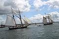 Brest 2012 JacobMeindert-Recouvrance.JPG